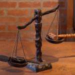 Abogados expertos en derecho en alcala de henares - Derecho laboral, derecho civil, derecho penal